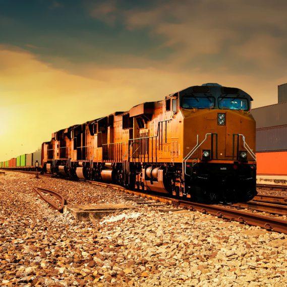 demiryolu-nakliye